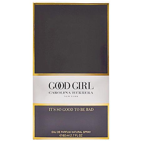 Good Girl by Carolina Herrera - 2.7 oz. EDP