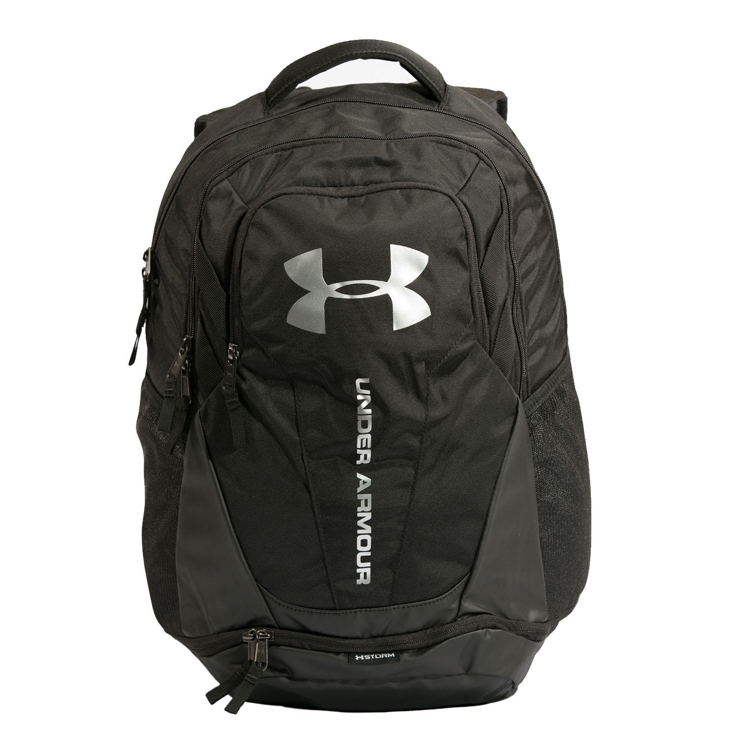 buy popular 24ccd 63cc7 Under Armour Hustle 3.0 Backpack, Choose a Color