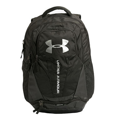 426ae1514cc1 Under Armour Hustle 3.0 Backpack