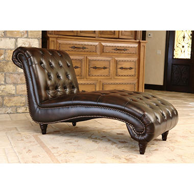 sofa is chaise itm image lounge leather s black sex recliner chair yoga loading bonded stretch loveseat