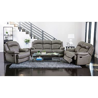 loveseat of colorado loveseats sofa en prices linen and traemore afw available best picture in arizona