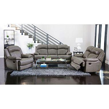 lr product sleeper luv springs loveseat bonita bonitasprings sleep loveseats sofa blue