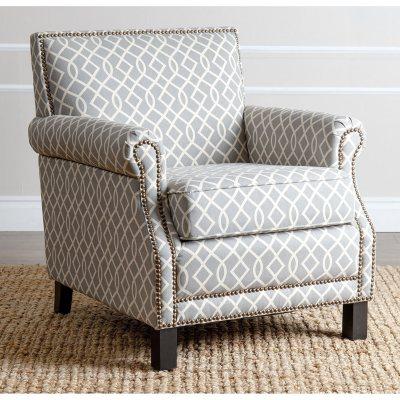 Chloe Club Chair & Living Room Chairs - Samu0027s Club