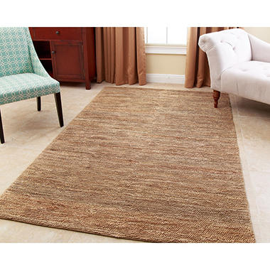 Weaves Shag Rug (Assorted Sizes)
