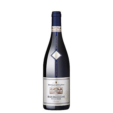 Bourgogne Pinot Noir Reserve (750 ml)
